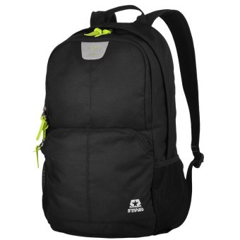 Fashion 15.6inches Laptop Backpack/Schoolbag Price Philippines