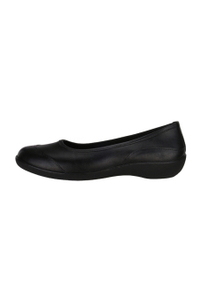 EasySoft Sasha L (Black) Price Philippines