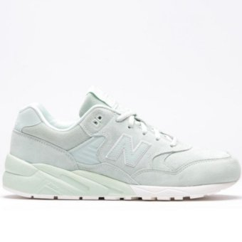 New Balance 580 Running Shoes (Green Mint) Price Philippines