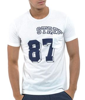 BENCH GraphicTee Price Philippines