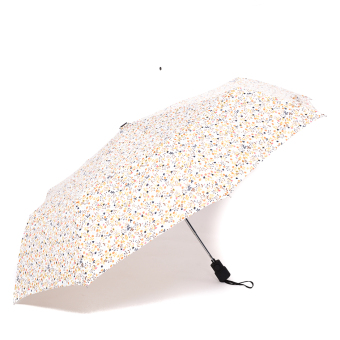 Bench Umbrella (Flower design) Price Philippines