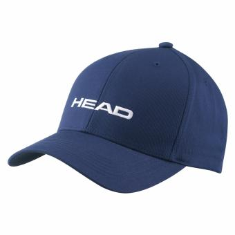 Harga Head Promotion Cap Nvy