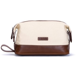 Harga AVI-8 AV-101-WB1-01 Wash Bag