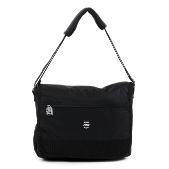 Bench Ladies Bag (Black) Price Philippines