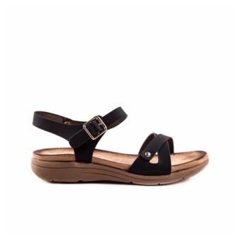 Harga Slingback OPen-Toe Sandals