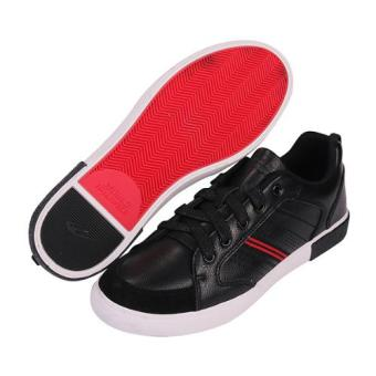 world balance Creston BK (Black) Price Philippines