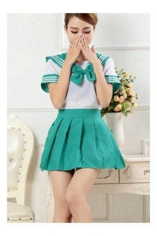 Sailor dress philippines fashion