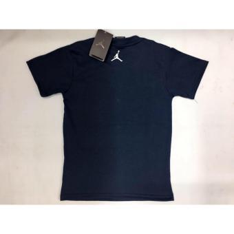 Jordan T-Shirt Teens - 3