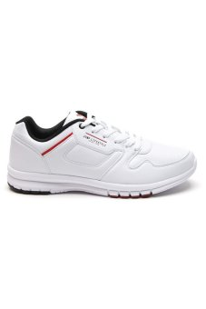 Jump Brighton Active Sneakers (White)