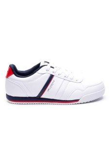 Jump JMP-D14140 Sneakers (White) - picture 2