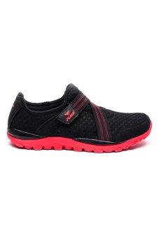 Jump JMP-D14142 Sneakers (Black) - picture 2