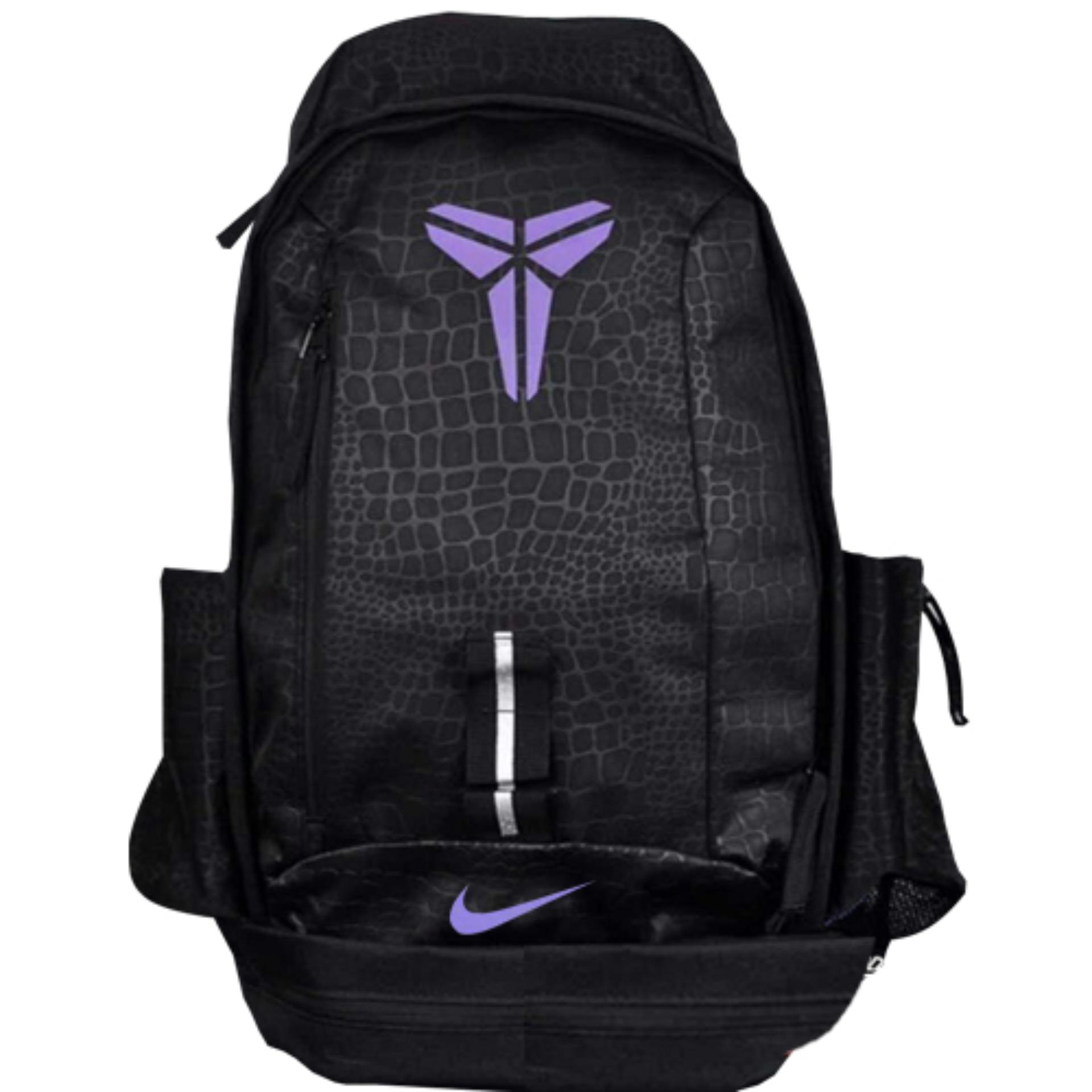 Nike Backpacks For School Ph - CEAGESP 27163642986f