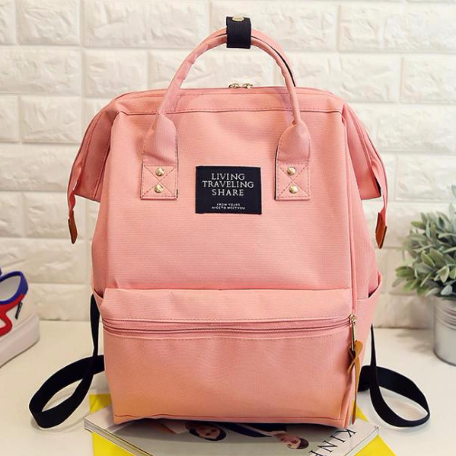 3b8fa2f7c5f Gucci Backpack For Sale Philippines- Fenix Toulouse Handball