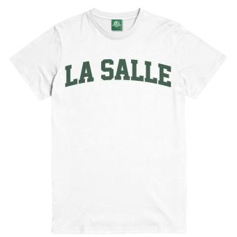 La Salle T-Shirt Price Philippines