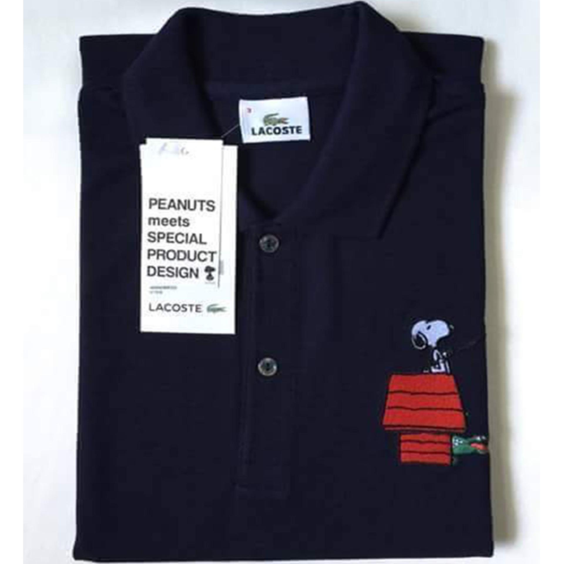 6ac292def Lacoste T Shirt Price In Philippines - BCD Tofu House