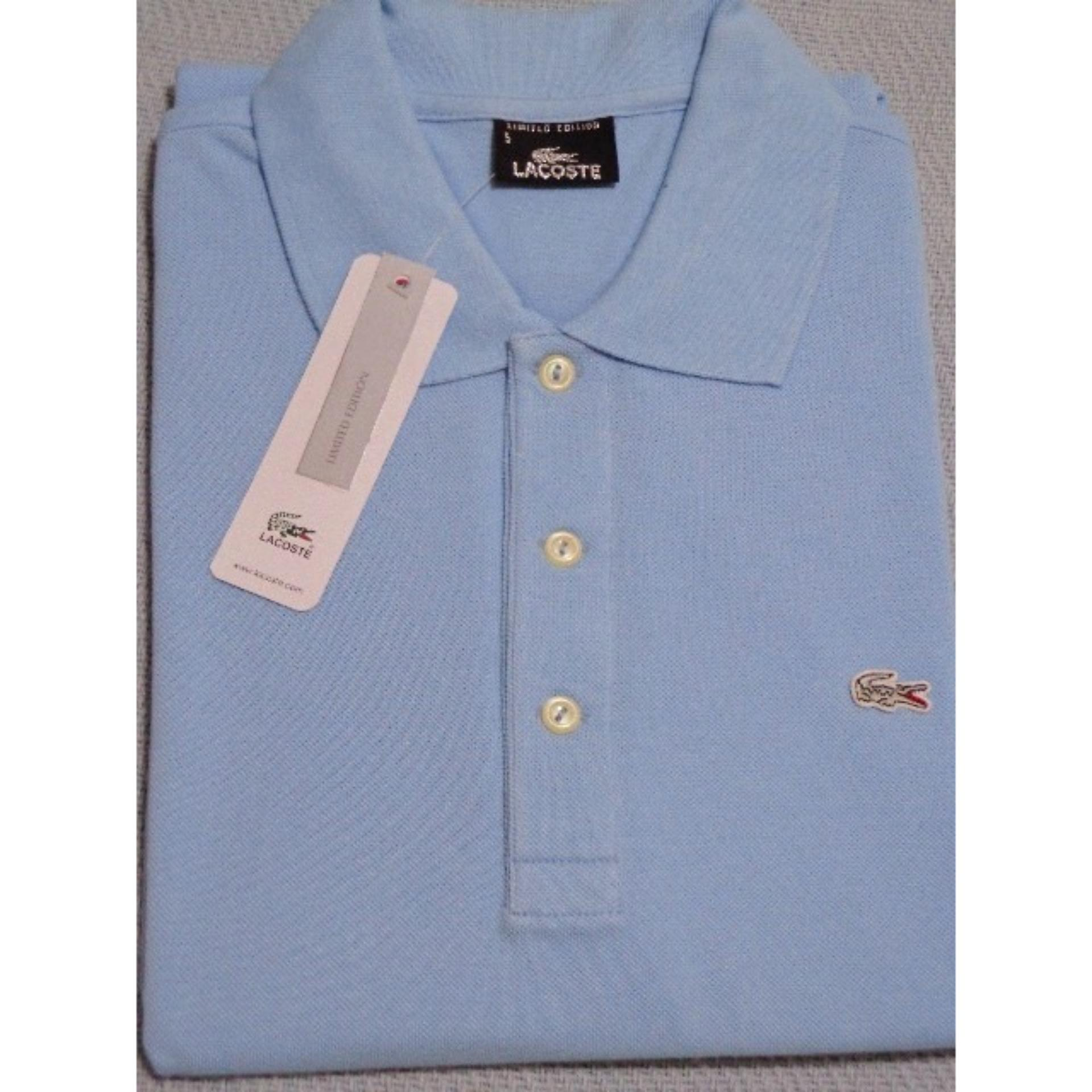 Reduced Ralph Lauren Polo Shirts Wholesale Usa Olx 18a50 Eb945