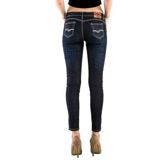 Lee Cooper Denim Jeans Skinny (Light blue) - 2