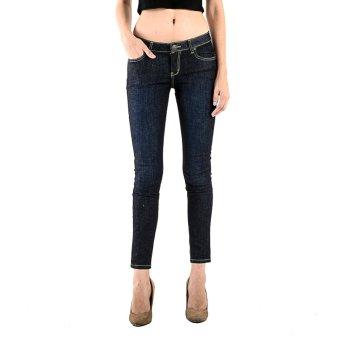Lee Cooper Denim Jeans Skinny (Light blue)