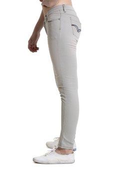 Lee Cooper Ladies' Jeans (Reef) - picture 2