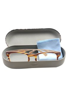 Lewis Eye Glass Casing Umbrella Protective Coloration