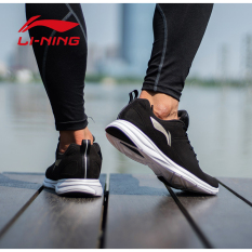 Li Ning Philippines Men S Running Shoes For Reviews Lazada