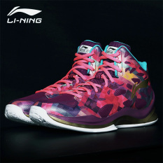 popular mens basketball shoes kasut nike lifestyle