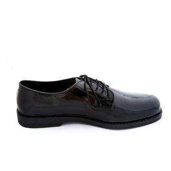 Mainewood Security Shoes - 2