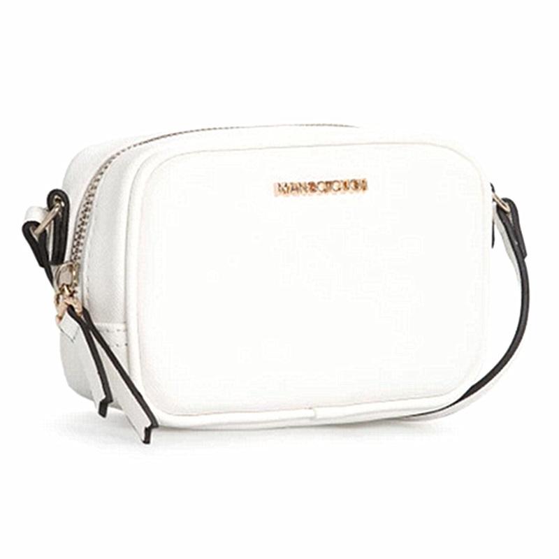 ... MANGO Touch Zip Around Mini Cross body Sling Bag intl