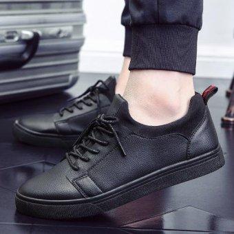 4fce53a5c348 Price List New Fila Ladies Casual Shoes Tiva Malude Black Check ...