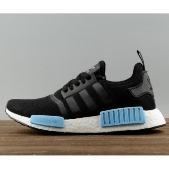Men running shoes for ad NMD R1 PK BY1913 - intl Price Philippines