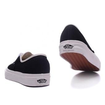 Men's Casual Vans Old Skool VN-OD Shoes - intl - 5