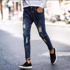 Jeans for Men for sale - Mens Jeans online brands, prices ...