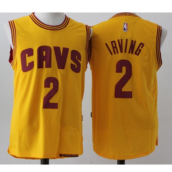 super popular 10ae3 655c0 Philippines | Men's NBA Basketball Jerseys Cleveland ...