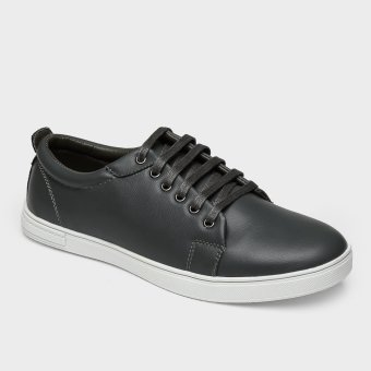 Milanos Zed Lifestyle Sneakers Price Philippines