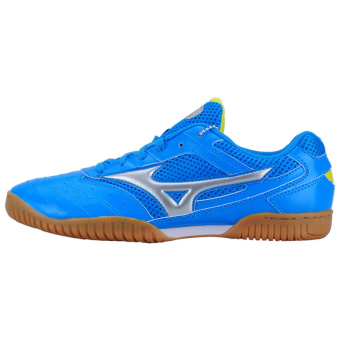 Mizuno 81ga153927 professional training shoes table tennis ball shoes