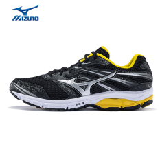 f10132df1 new style mizuno volleyball shoes mens philippines da4bb f6abe