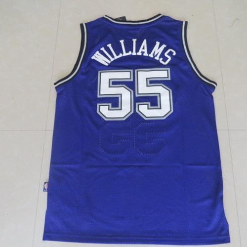the latest dd17a 26559 Philippines | NBA Men's Road Basketball Jersey Sacramento ...
