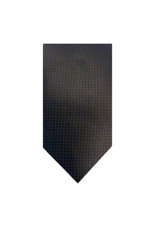 Necktie Gift Set B (B3) - picture 2