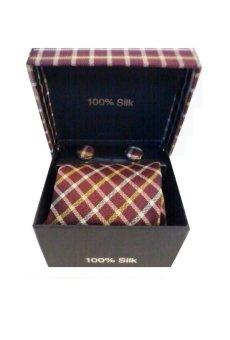 Necktie Gift Set B (RC)