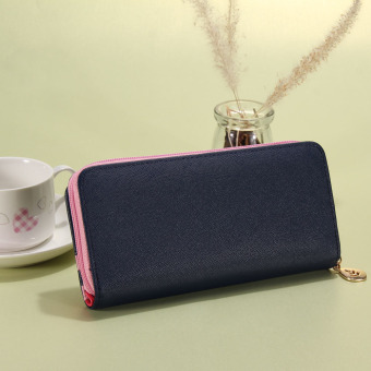 New Arrival High Quality Women Wallet Brand Womens Bag - 4
