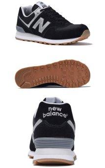 New Balance Philippines: New Balance price list - New Balance Shoes \u0026  Sunglasses for sale | Lazada