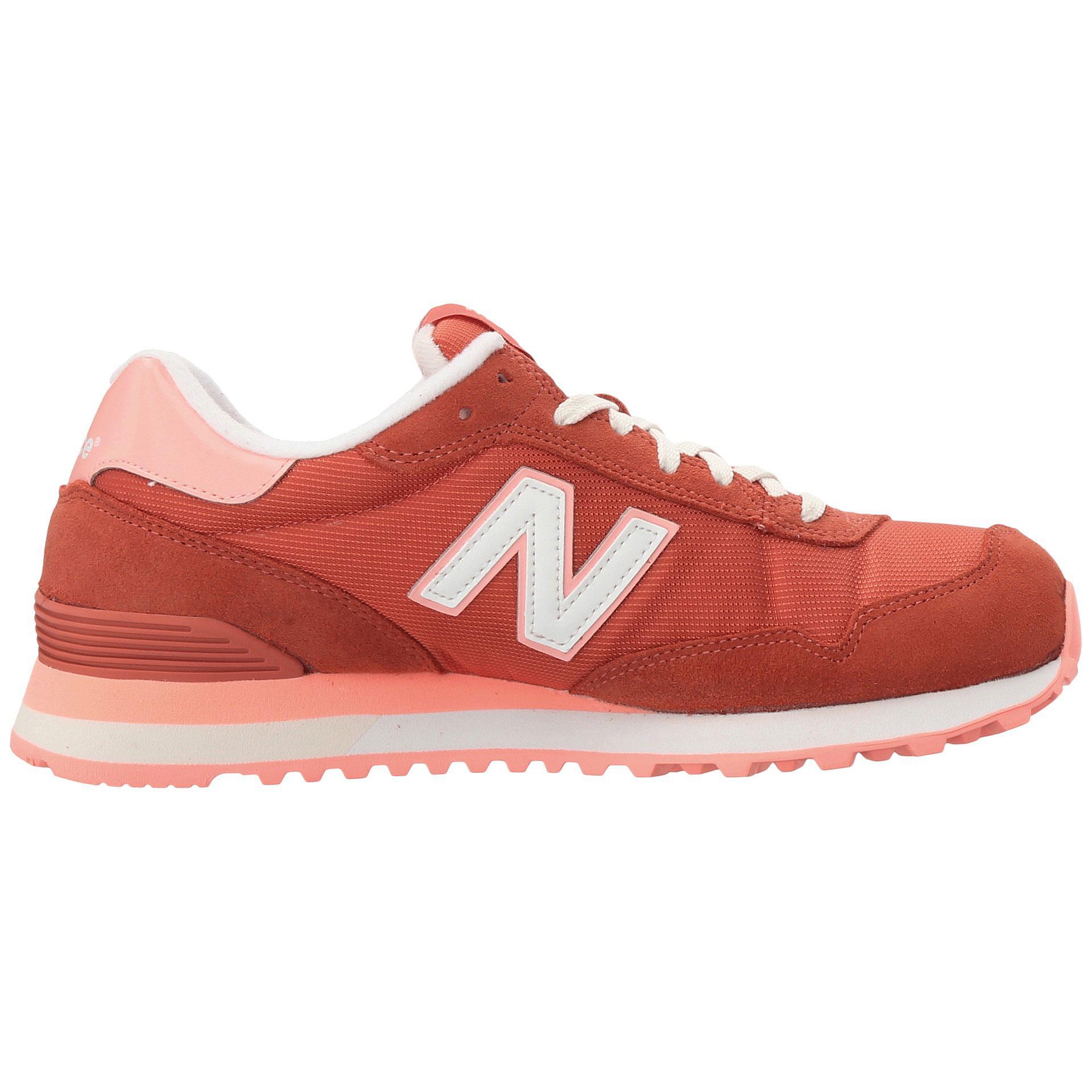 womens new balance shoes sale