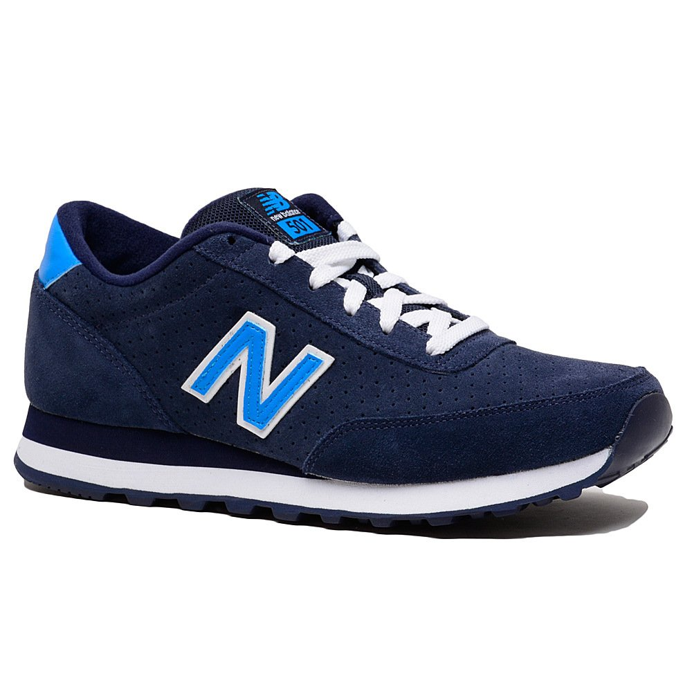 new balance shoes price in the philippines