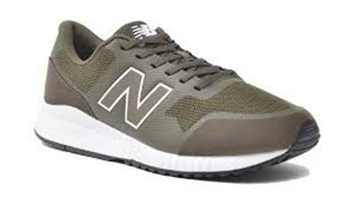 new balance uomo mrl005