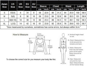 New Sexy Women Deep V-Neck Evening Dress Long Sleeve See-throughSequined Fishtail Maxi Banquet Party Dress - intl - 3