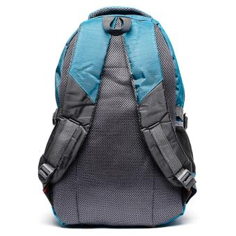 Newyork Army N8830 Backpack - Turquoise - 3