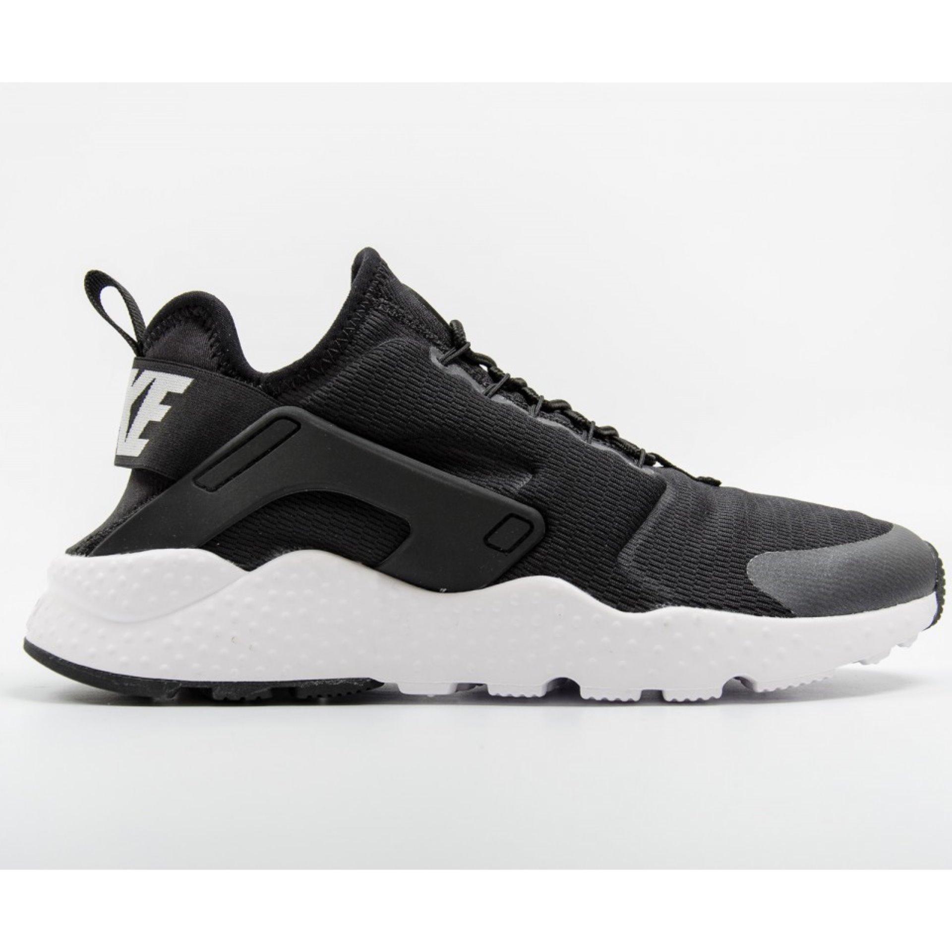 nike huarache shoes kicksusa; nike air huarache run ultra women shoes  819151 001 us7 8 5 08 ...
