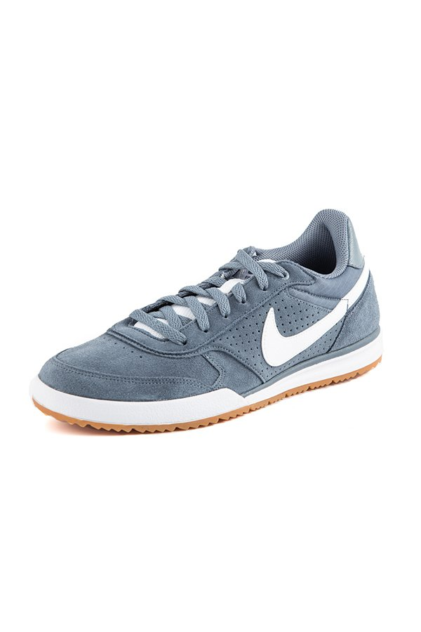 nike field trainer price philippines