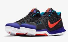 coupon for lazada shoes nike air max lazacar co c3b40 82b12; italy bluepink http coupon code effa7 a8d70 nike philippines nike sports shoes for men for sale