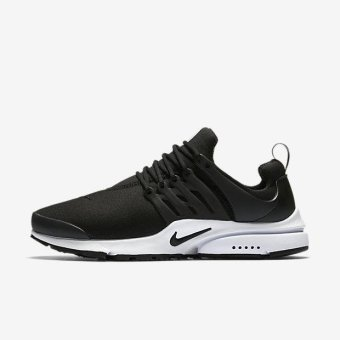NIKE MEN AIR PRESTO ESSENTIAL SHOE BLACK 848187-009 US7-11 02' -intl